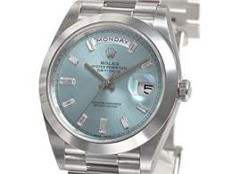 new arrivals 34923 4dc1e 価格.com - ロレックス デイデイトの腕時計 人気売れ筋ランキング