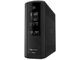 Backup CR CPJ1200