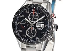 new style 5661b ac01b 価格.com - タグ・ホイヤー(TAG Heuer)の腕時計 人気売れ筋 ...