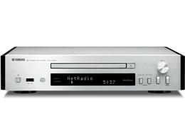 CD-NT670
