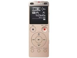 ICD-UX560F (N) [ゴールド]