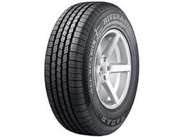 Rivera GT10 265/70R17 10PR 121/118Q E LT