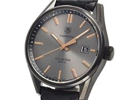 new product 9506e 98ab8 価格.com - 駆動方式:クォーツ タグ・ホイヤー カレラの腕時計 ...