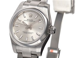 best website ead2c 598ed 価格.com - ロレックス オイスター パーペチュアルの腕時計 人気 ...