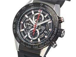 quality design eb8d3 1ba1c 価格.com - タグ・ホイヤー カレラの腕時計 人気売れ筋ランキング