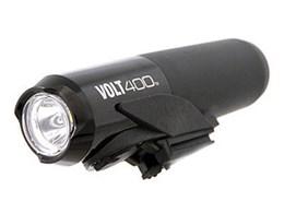 VOLT400 HL-EL461RC