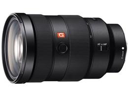 FE 24-70mm F2.8 GM SEL2470GM