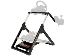 Wheel Stand NLR-S002