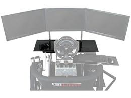 Gaming Desktop NLR-A004