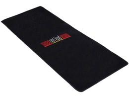 Floor Mat NLR-A005