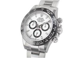 free shipping a7e4a e7760 価格.com - タイプ:メンズ ロレックス(ROLEX)の腕時計 人気 ...