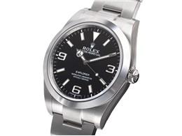 reputable site bee45 cdb35 価格.com - ロレックス(ROLEX)の腕時計 人気売れ筋ランキング