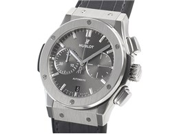 factory authentic d83dc 82d5c 価格.com - ウブロ クラシック・フュージョンの腕時計 人気 ...