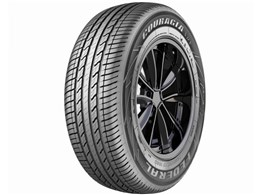 Couragia XUV P265/70R17 115H