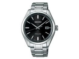 the latest 2e741 9ef5b 価格.com - セイコー(SEIKO)の腕時計 人気売れ筋ランキング
