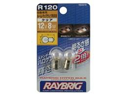 RAYBRIG R120