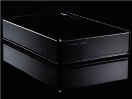 LHD-ENA030U3WR [ブラック]
