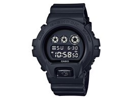 G-SHOCK DW-6900BB-1JF