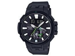 802a05c407 価格.com - カシオ PRO TREK(プロトレック)の腕時計 人気売れ筋ランキング