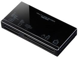 ADR-ML18BKN [USB 64in1 ブラック]