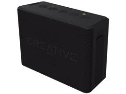 Creative MUVO 2c SP-MV2C-BK [ブラック]