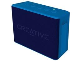 Creative MUVO 2c SP-MV2C-BU [ブルー]