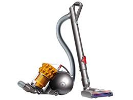 Dyson Ball Turbinehead+