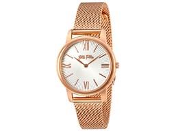 cdd21844d7 価格.com - フォリフォリ(Folli Follie)の腕時計 人気売れ筋ランキング