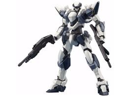 アルメカ フルメタル・パニック!The Second Raid ARX-7 アーバレスト リニューアル Ver.