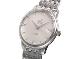 size 40 4bc6d e8630 価格.com - オメガ デ・ビル(De Ville)の腕時計 人気売れ筋 ...