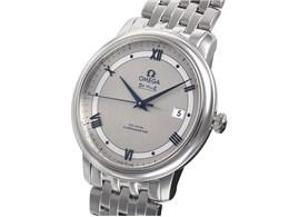 detailed look c841f 14496 価格.com - タイプ:メンズ オメガ デ・ビル(De Ville)の腕時計 ...