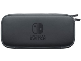 Nintendo Switch キャリングケース HAC-A-PSSAA