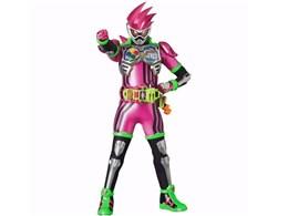 REAL ACTION HEROES GENESIS 仮面ライダーエグゼイド アクションゲーマー レベル2