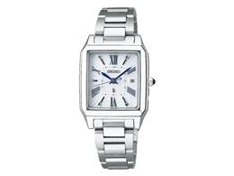 online retailer b1b5e 27add 価格.com - セイコー ルキアの腕時計 人気売れ筋ランキング
