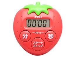 いちごタイマー T-564RD