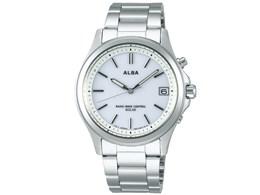 promo code e8aa0 61ea5 価格.com - アルバ(ALBA)の腕時計 人気売れ筋ランキング