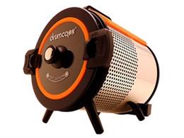 drumcook DR-750N
