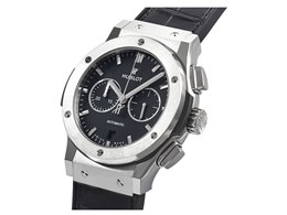 buy popular a3720 71e4c 価格.com - ウブロ(HUBLOT)の腕時計 人気売れ筋ランキング