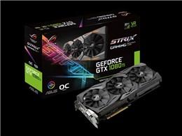ROG-STRIX-GTX1080TI-O11G-GAMING [PCIExp 11GB]