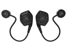 iSINE 10 VR for Oculus Rift & HTC Vive