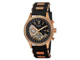 half off 45837 5ac80 価格.com - ゾンネ(SONNE)の腕時計 人気売れ筋ランキング