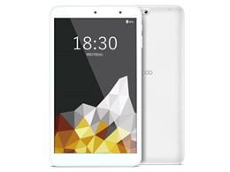 Gecoo Tablet A1