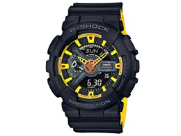 G-SHOCK GA-110BY-1AJF