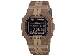 G-SHOCK G-LIDE GWX-5600WB-5JF