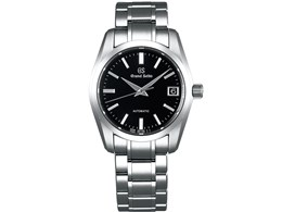 best sneakers af032 a15df 価格.com - セイコー グランドセイコー(Grand Seiko)の腕時計 ...