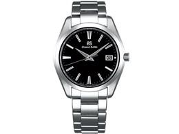 the latest a48d2 bdc46 価格.com - セイコー(SEIKO)の腕時計 人気売れ筋ランキング