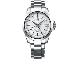 best sneakers ccd7c 195c9 価格.com - セイコー グランドセイコー(Grand Seiko)の腕時計 ...