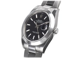 pretty nice 782b9 0605a 価格.com - ロレックス デイトジャストの腕時計 人気売れ筋 ...