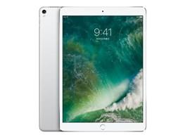 iPad Pro 10.5インチ Wi-Fi 512GB MPGJ2J/A [シルバー]