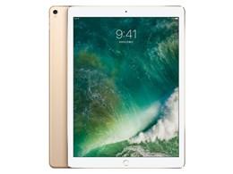 iPad Pro 12.9インチ Wi-Fi 512GB MPL12J/A [ゴールド]